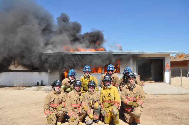 Explorers-Dale-Evans-training-Burn2013-web